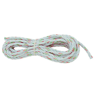 Klein Tools 48502 Rope Use With Block Tackle Products