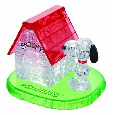 Snoopy auf der Hundehütte – 50 Teile (Snoopy Der Hund)