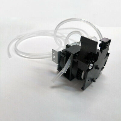 New For Mimaki Jv3 Jv5 Jv33 Cjv30 Solvent Resistant Ink Pump-m004868