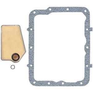 ATP (Automatic Transmission Parts Inc.) B-52 Auto Trans Filter Kit