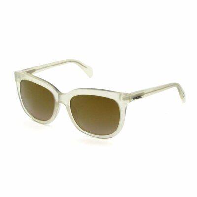 Sonnenbrillen Herren Diesel  DL0084 21G