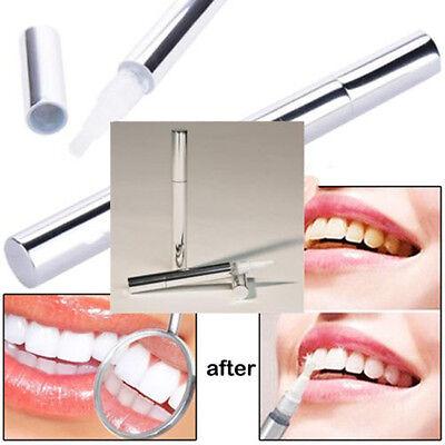 Dienstprogramm 44% Peroxid-Zahnweiß-Stifte-Zähne, die Bleichgel-Zähne reinigen