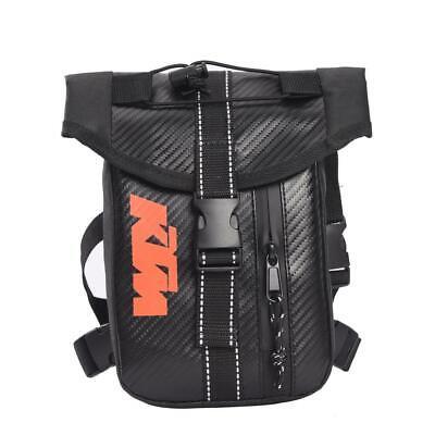 ✅ Pernera para Moto ▷ KTM ️ económica, muy cómoda y ajustable...