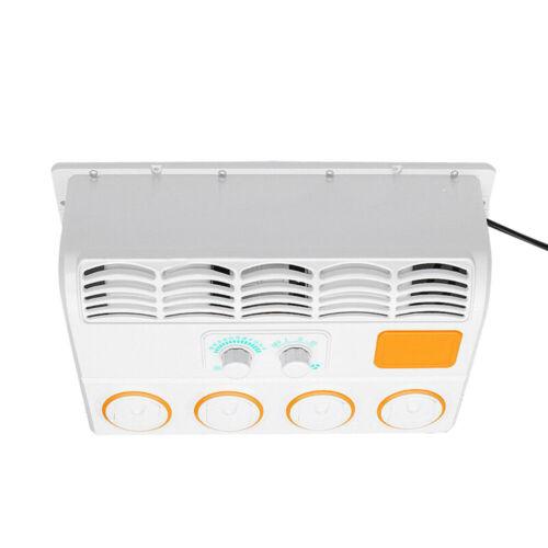 12v universal car hanging portable air conditioner