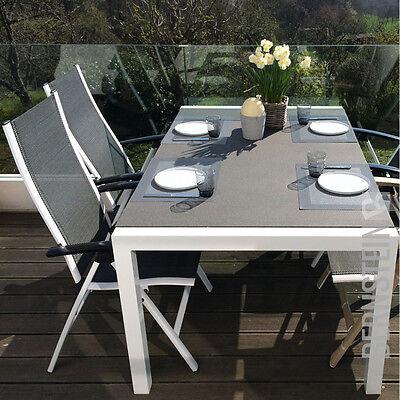 Gartentisch Mit Stuhle Test Vergleich Gartentisch Mit Stuhle