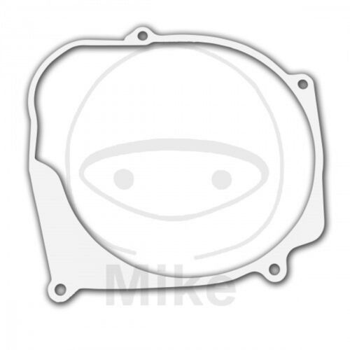 Alternator Cover Gasket Athena honda 450 cmx c rebel 1986