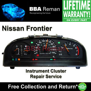 95 dodge ram 1500 heater wiring diagram get free image for Nissan frontier blower motor not working