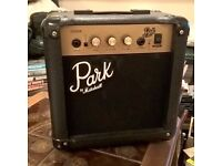 Park by Marshall G10 Mk II Guitar Amplifier