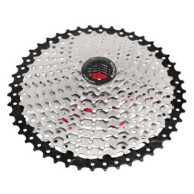 Cycling Beautiful Sunshine Mtb Bicycle 9 Speed 11-32t Cassettes Mountain Xc Am Bike 9s Cassette Terrific Value