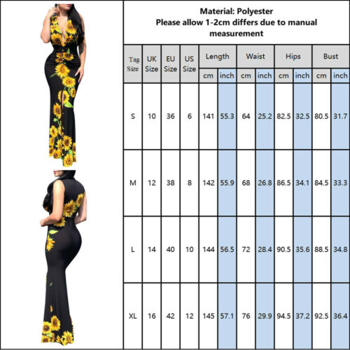 See Me After Sunset Maxi Dress 1