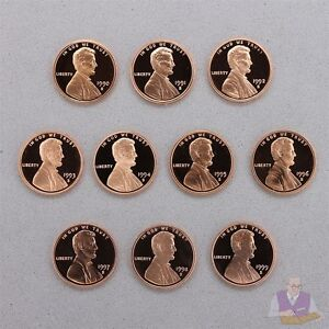 Best Selling in US Mint Sets