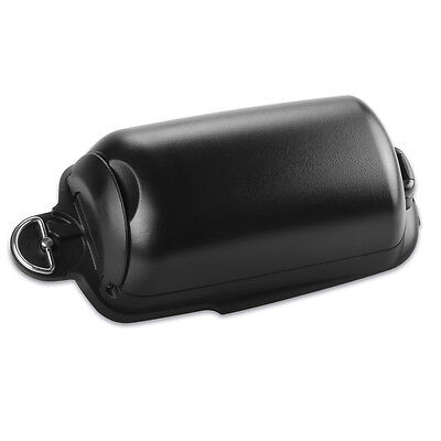 Garmin Oem Aa Alkaline Battery Pack For Rino Gps 520 520Hcx 530 530Hcx 010 10571