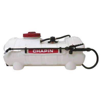 Chapin 97200b Spot Sprayer15 Gal. Tank1.0 Gpm Flow