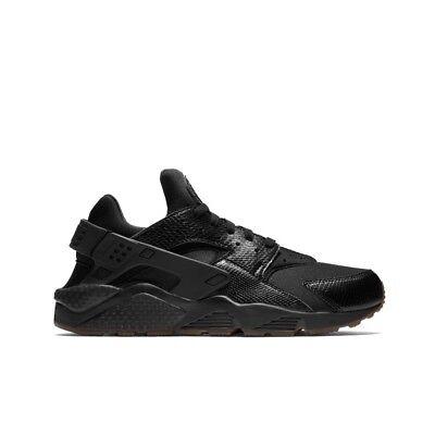 8628a1ab9622 Nike Air Huarache Premium SE QS Men s Running Shoes