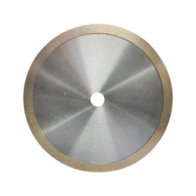10 Tile Porcelain Diamond Blade Ceramic Tile Marble Granite Saw Cutter 58