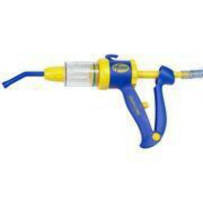 Simcro Pour On Applicator Sprayer Gun 60 Ml For Noromectin Ivermectin Drench