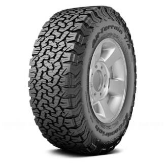 Yokohama Geolandar At G015 Lt 285 75r18 129s New Tyre