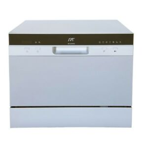 Wanted Portable /Tabletop Dishwasher