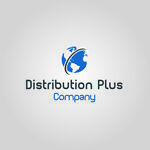 Distribution Plus Company