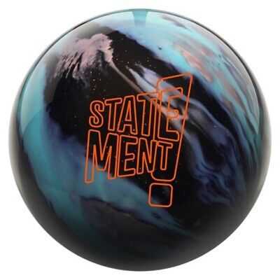 Balls - Bowling Ball 14 - Trainers4Me
