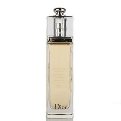 Dior Addict By Christian Dior for women EDT 3.3 / 3.4 oz New (Christian Dior For Women)
