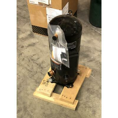 Copeland Zp137kce-tf5-950 11 Ton Achp High Temp Scroll Compressor 3-phase
