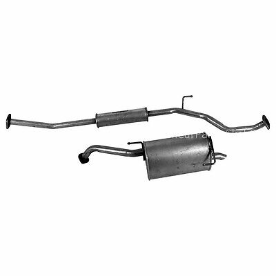 4x PER NISSAN MICRA k12 1.4 16v Originale Bosch Super Spark Plugs
