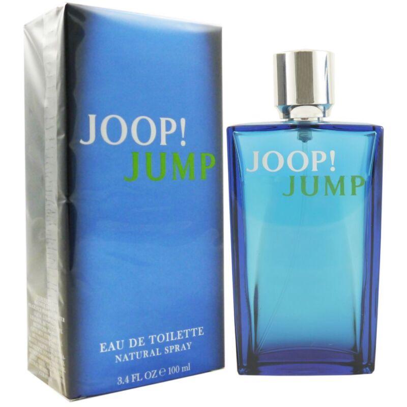 Joop Jump 100 ml Eau de Toilette EDT