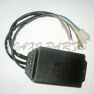 Avr Automatic Voltage Regulator For Patriot 8500 Diesel Welder Generator