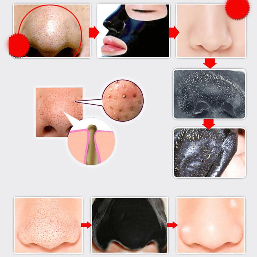 mask-fetish-how-to-clean-facial-pores-mother-and-son