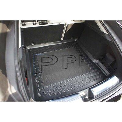 Kofferraumwanne Mercedes GLE Coupe protector maletero tapis coffre vasca baule