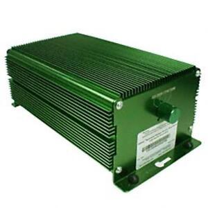 Galaxy Select-a-Watt 150-250 Electronic Metal Halide Ballast