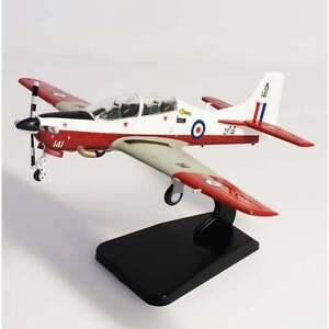Aviacion72-AV7227003-1-72-Corta-Tucano-T1-RAF-Central-Volador-Escuela-ZF141