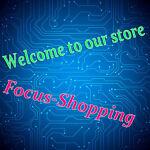 focus-shopping