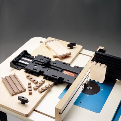 Rockler Incra Universal Precision Positioning Jig - ...