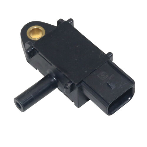 6.4 Ford DPF Pressure Sensor 8C3A-9G824-AB DPFE 8C3A96824AB OEM  8C3A-9G824-AA
