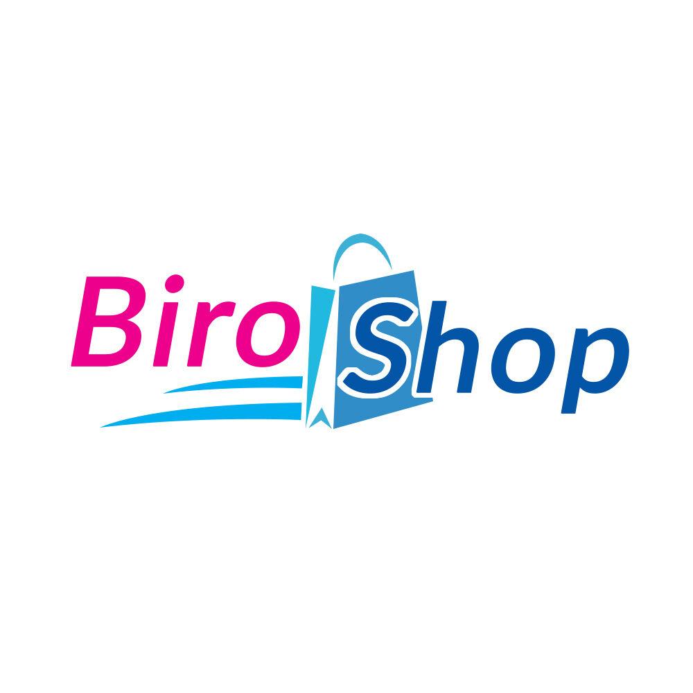 BiroShop