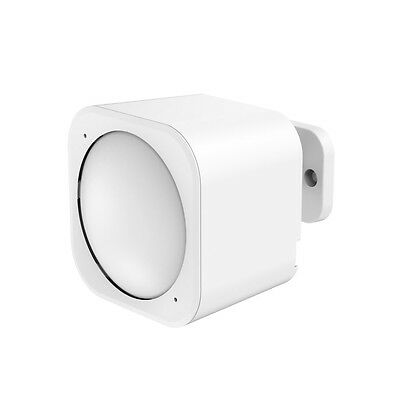 Aeotec by Aeon Labs Gen5 Z-Wave Plus 6-in-1 Multisensor 6 ZW100-A