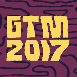 WANTED 2 GROOVIN THE MOO TICKETS Maitland Maitland Area Preview