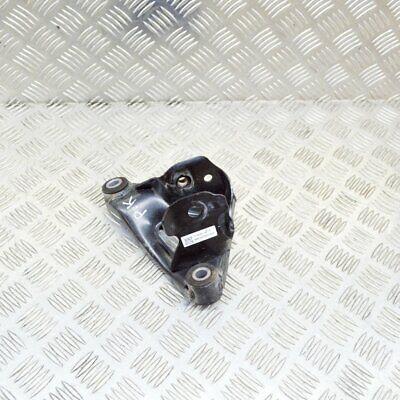 TESLA MODEL 3 Front Electric Engine Left Side Bracket 1110233-00-C 2018