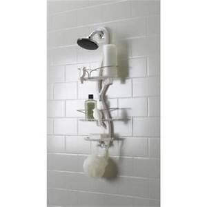 umbra bird bath shower caddy Morphettville Marion Area Preview