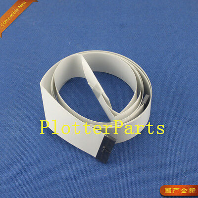 24 Trailing Cable for HP DesignJet 500 500PS 800 800PS P//N:C7769-60147 C7769-60305