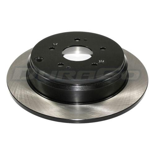 EBC FA674SV SV Series Severe Duty Brake Pads 61-3143 1721-2784 15-674S