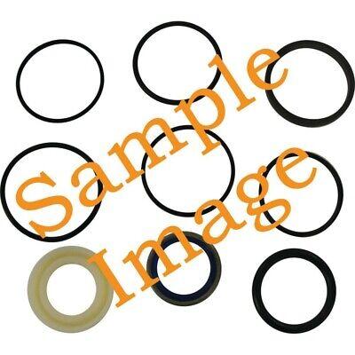 Hydraulic Cylinder Seal Kit For Kubota 68761-91060