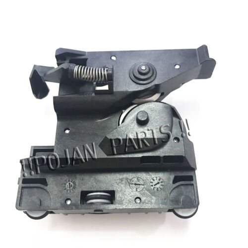 CQ890-60238 Cutter assembly for HP DesignJet T120 T520 T730 T830 CQ890-67017