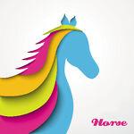 BSS-Horse