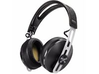 Sennheiser Momentum 2,0 wireless in very good used condition almost new