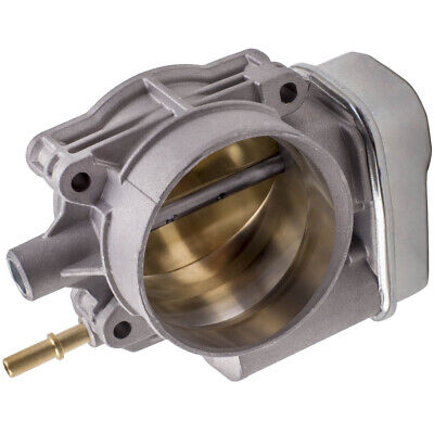 Electronic Throttle Body For Buick Rainier L6 4.2L 2004-07 for Chevy Colorado Buick Rainier Throttle Body