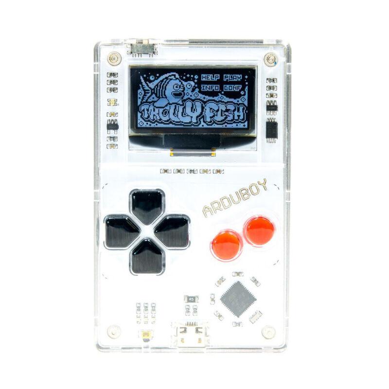 Arduboy Arduino Electronic Kit