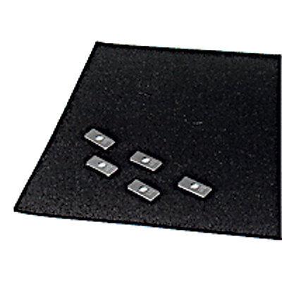 Jameco Benchpro Hdbc-1224.25 Conductive Anti-static Foam 24x12